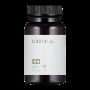 CBD-vital-astaxanthin