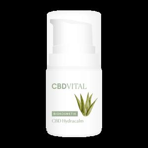 CBD-vital-hydracalm-creme