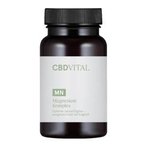 CBD-vital-magnesium-komplex