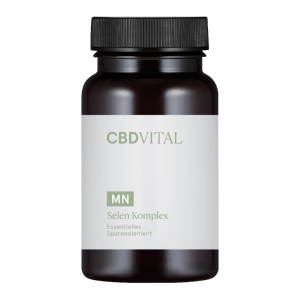 CBD-vital-selen-komplex-kapseln