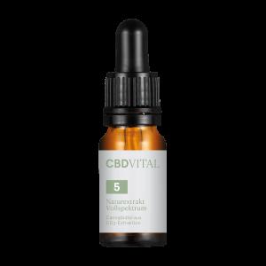 CBD-vital-vollspektrumöl-5%