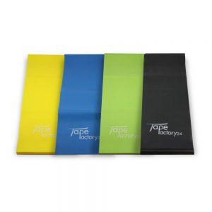 Fitnessband-4-farben