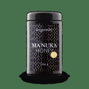 Premium Manuka Honig